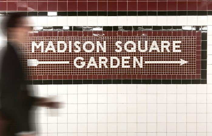 Careers Available at Madison Square Garden