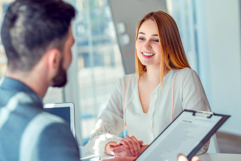 Internship Interview Questions to Prep Effectively ...