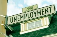 Calculating Unemployment Benefits