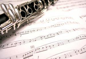 Want to teach clarinet lessons?