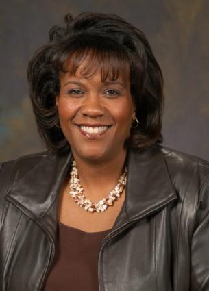 Deborah Russell Director of Workforce Issues, AARP