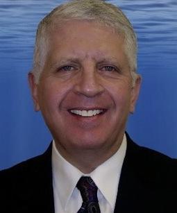 Dick Lerner