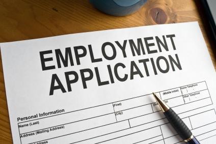 Temporary Job Agencies | LoveToKnow