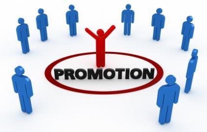 careers.promote nameofcareer