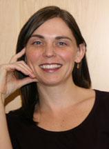 Image of Kara Nickels, Hudson Legal Recruiter