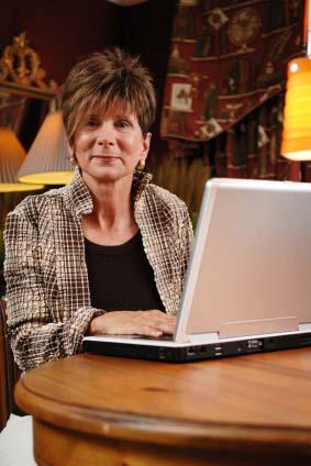 A midlife career change can be an exciting new chapter in your life.