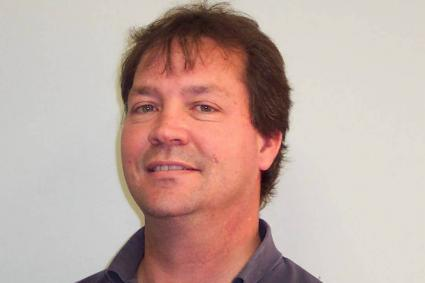 IT Certification Expert Randall Olson