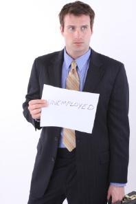 Consider Job Training Methods.