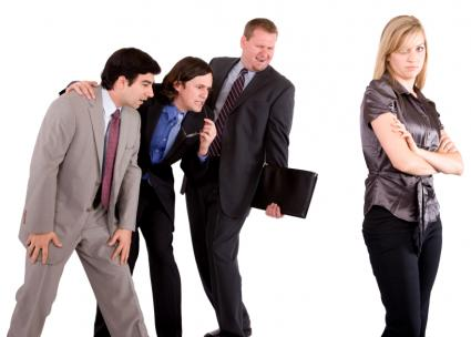 Examples of a Hostile Work Environment | LoveToKnow