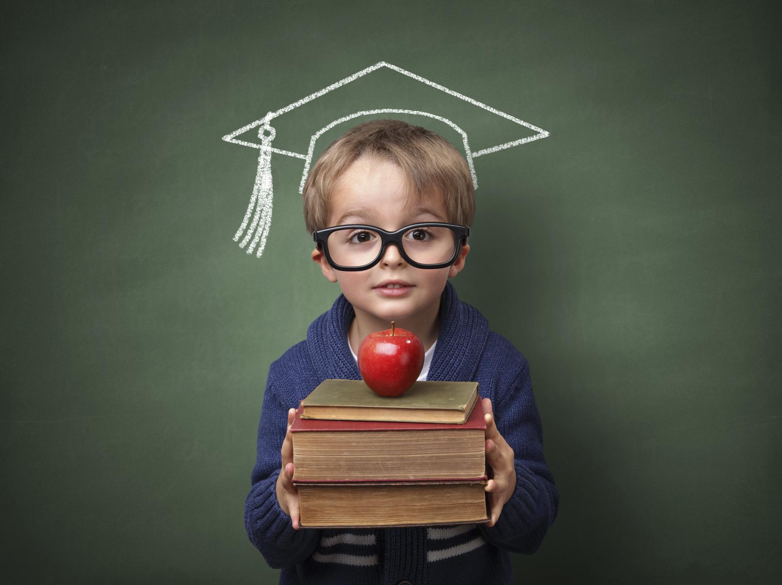 Multiple Intelligence Test for Children | LoveToKnow