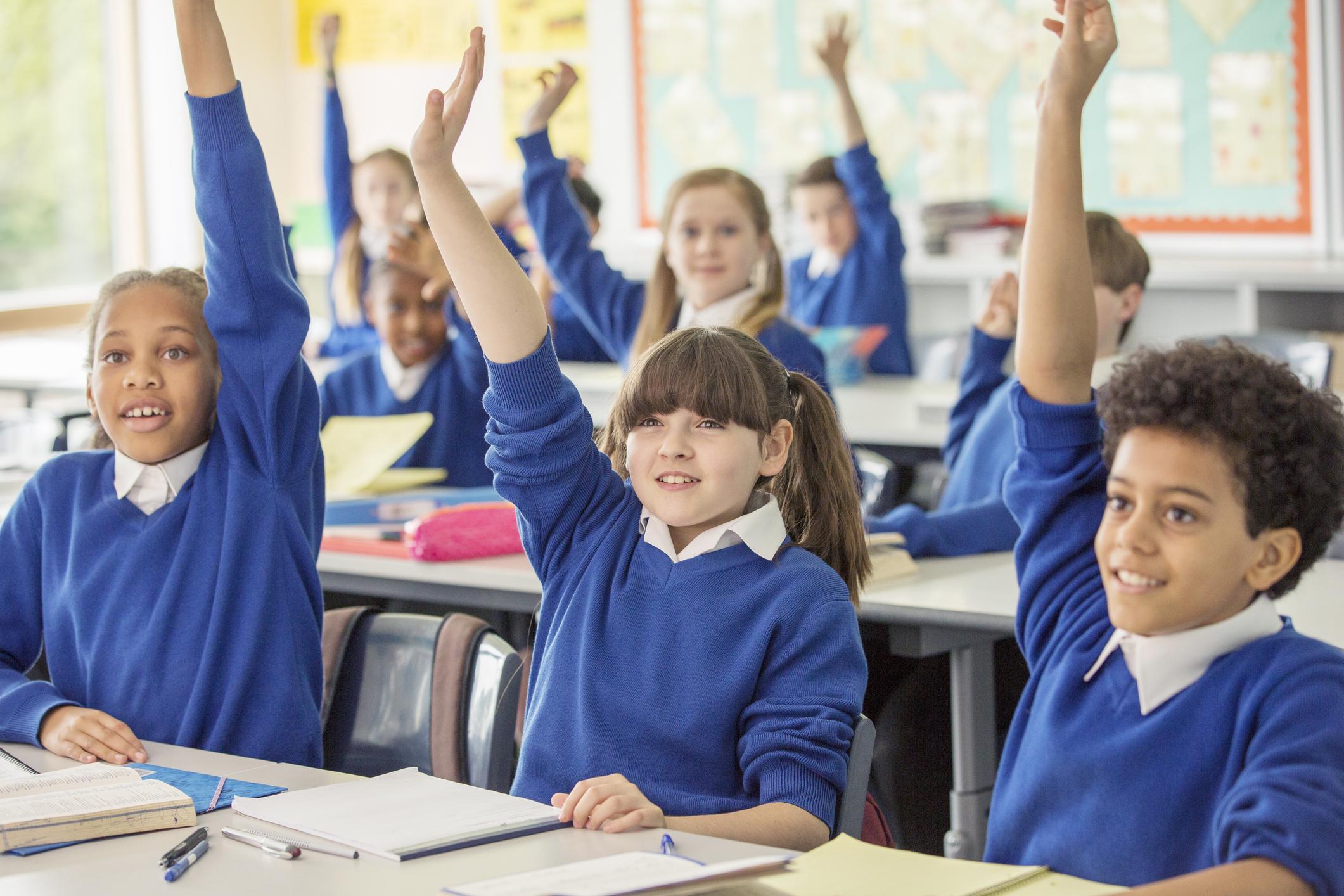 Classroom Activities for Multiple Intelligences | LoveToKnow
