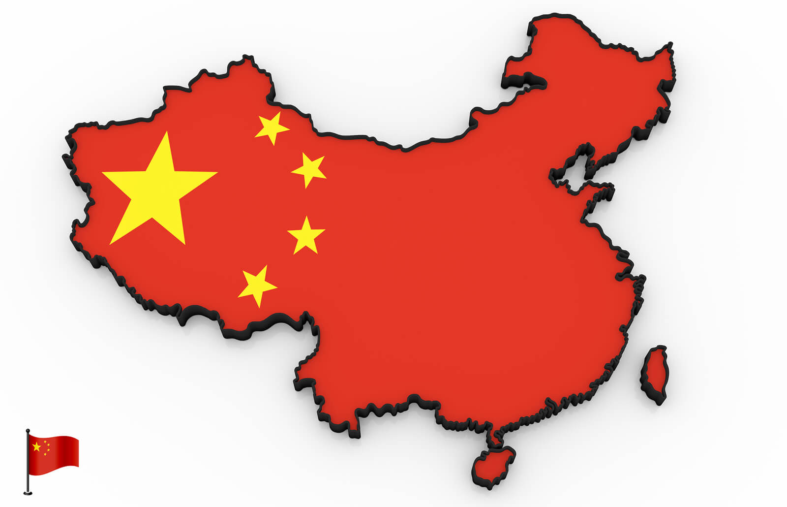 map of china for kids Facts About China For Kids Lovetoknow map of china for kids