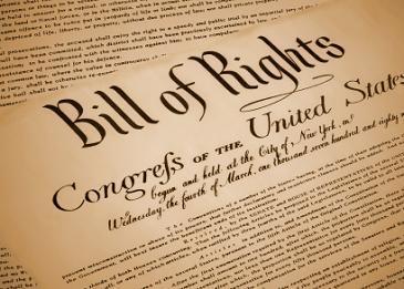 5 dating bill of rights