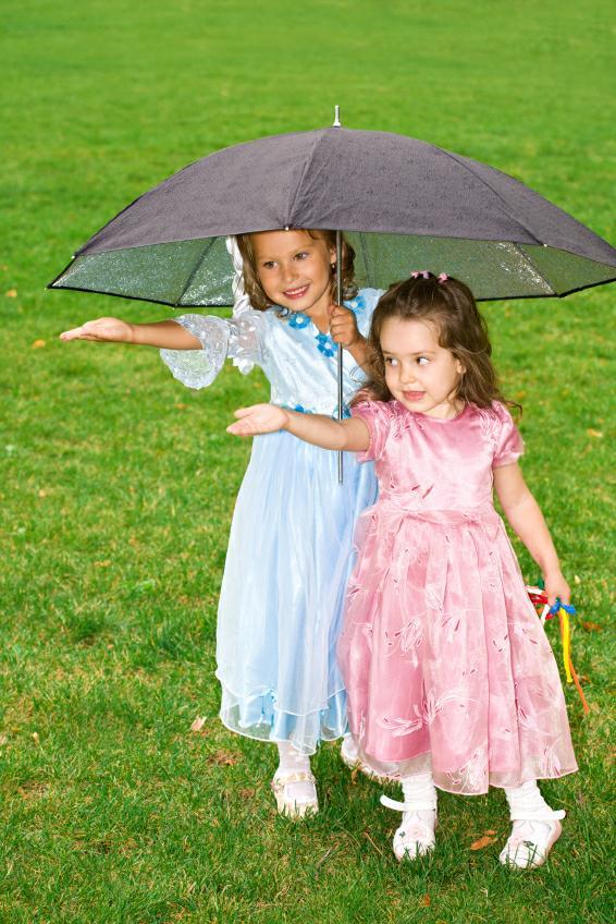https://cf.ltkcdn.net/kids/images/slide/128106-566x848r1-Spring-Rain.jpg
