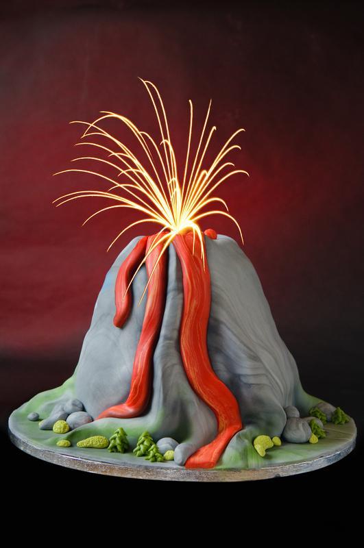 Kids Birthday Cake Pictures Lovetoknow