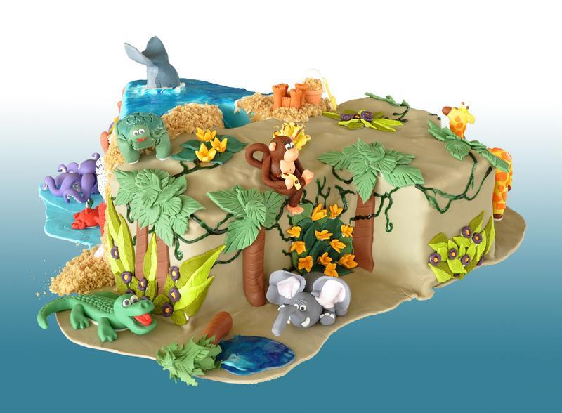 https://cf.ltkcdn.net/kids/images/slide/146911-800x588r1-Jungle-bday-cake.jpg