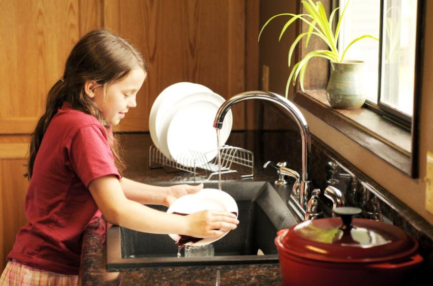 https://cf.ltkcdn.net/kids/images/slide/164199-850x563r1-girl-doing-dishes.jpg