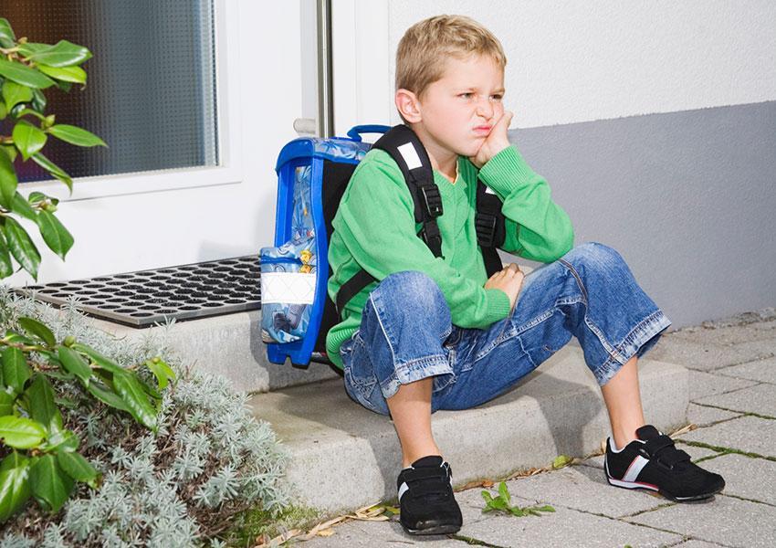 https://cf.ltkcdn.net/kids/images/slide/191355-850x600-disappointed-boy.jpg