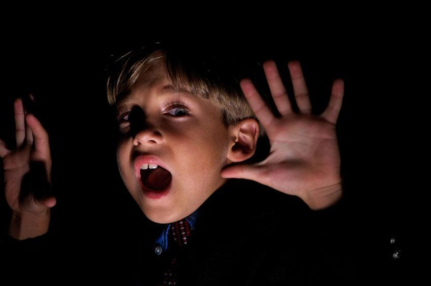 https://cf.ltkcdn.net/kids/images/slide/191372-850x565-scared-boy.jpg