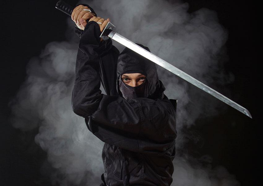 https://cf.ltkcdn.net/kids/images/slide/191374-850x600-Ninja-with-sword.jpg