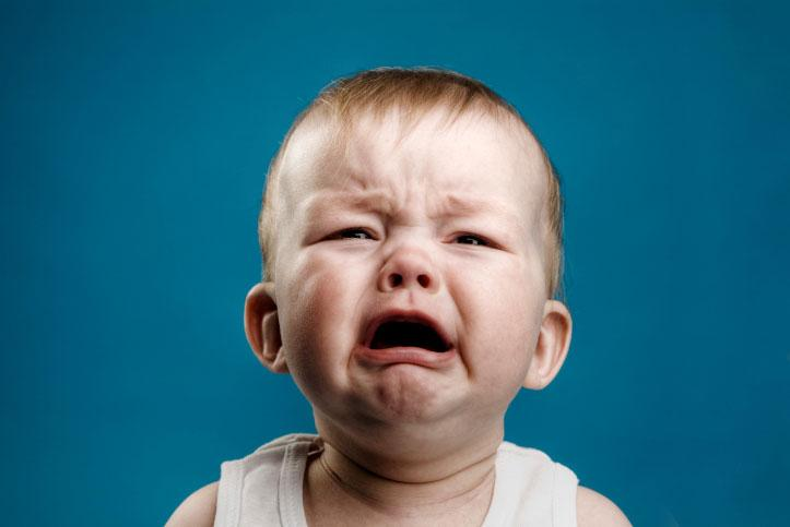 https://cf.ltkcdn.net/kids/images/slide/191633-723x483-crying-baby-boy.jpg