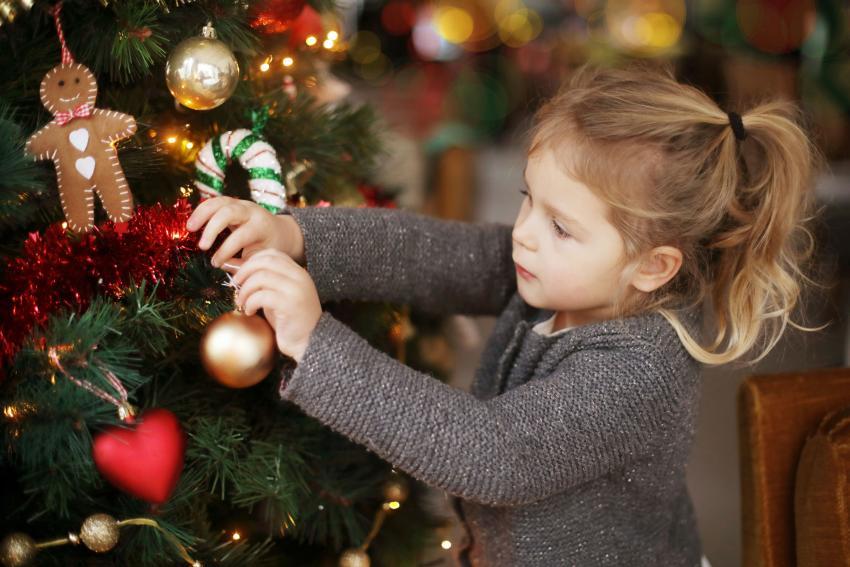 https://cf.ltkcdn.net/kids/images/slide/237827-850x567-girl-decorating-christmas-tree.jpg