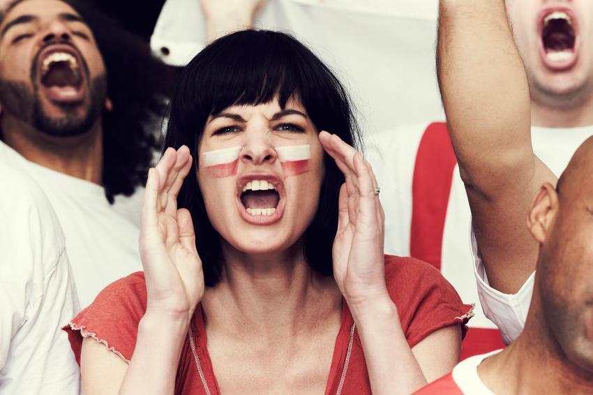 https://cf.ltkcdn.net/kids/images/slide/241058-850x566-parent-shouting-at-sporting-event.jpg