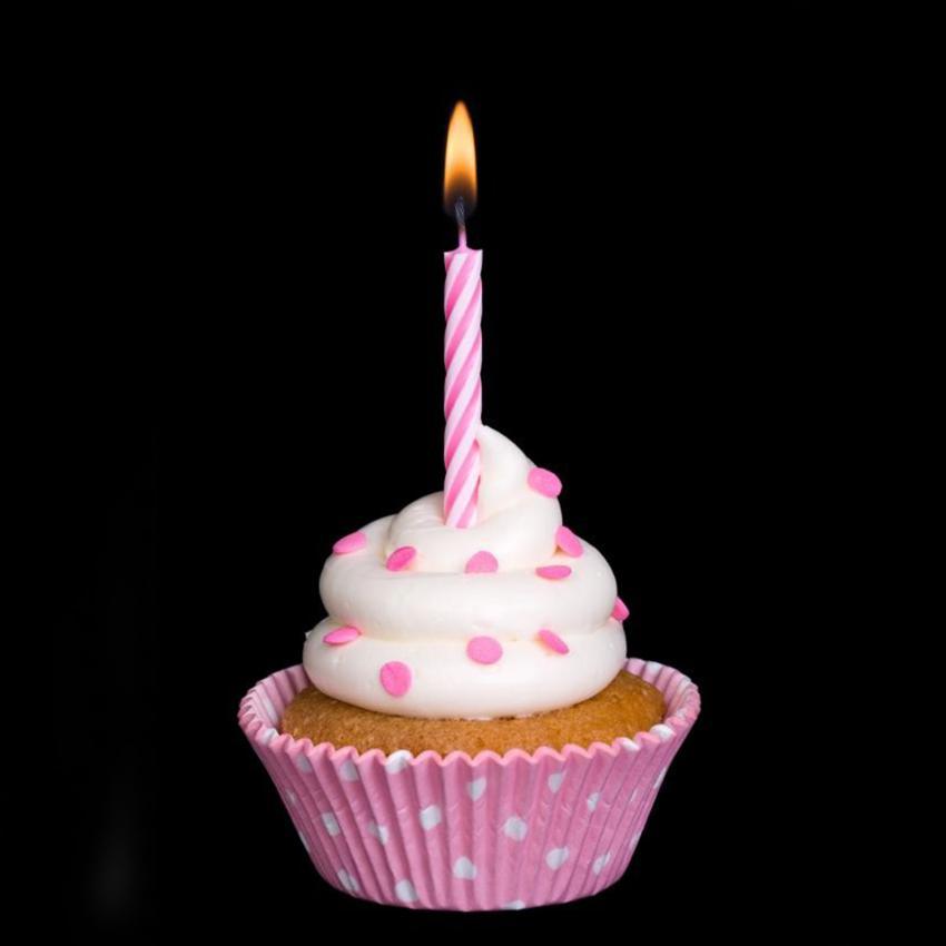 https://cf.ltkcdn.net/kids/images/slide/241238-850x850-polka-dots-cupcake.jpg