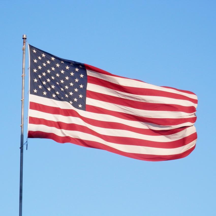 https://cf.ltkcdn.net/kids/images/slide/242400-850x850-flag.jpg