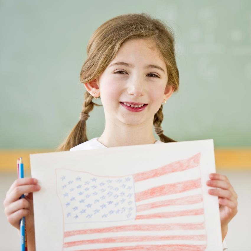 https://cf.ltkcdn.net/kids/images/slide/242402-850x850-girl-with-flag.jpg