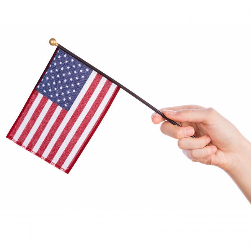 https://cf.ltkcdn.net/kids/images/slide/242403-850x850-american-flag.jpg