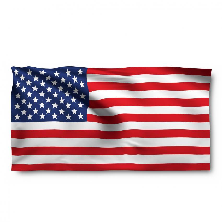 https://cf.ltkcdn.net/kids/images/slide/242405-850x850-American-flag-white-background.jpg