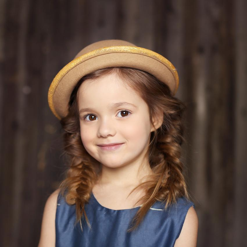 https://cf.ltkcdn.net/kids/images/slide/242493-850x850-girl-with-a-hat.jpg