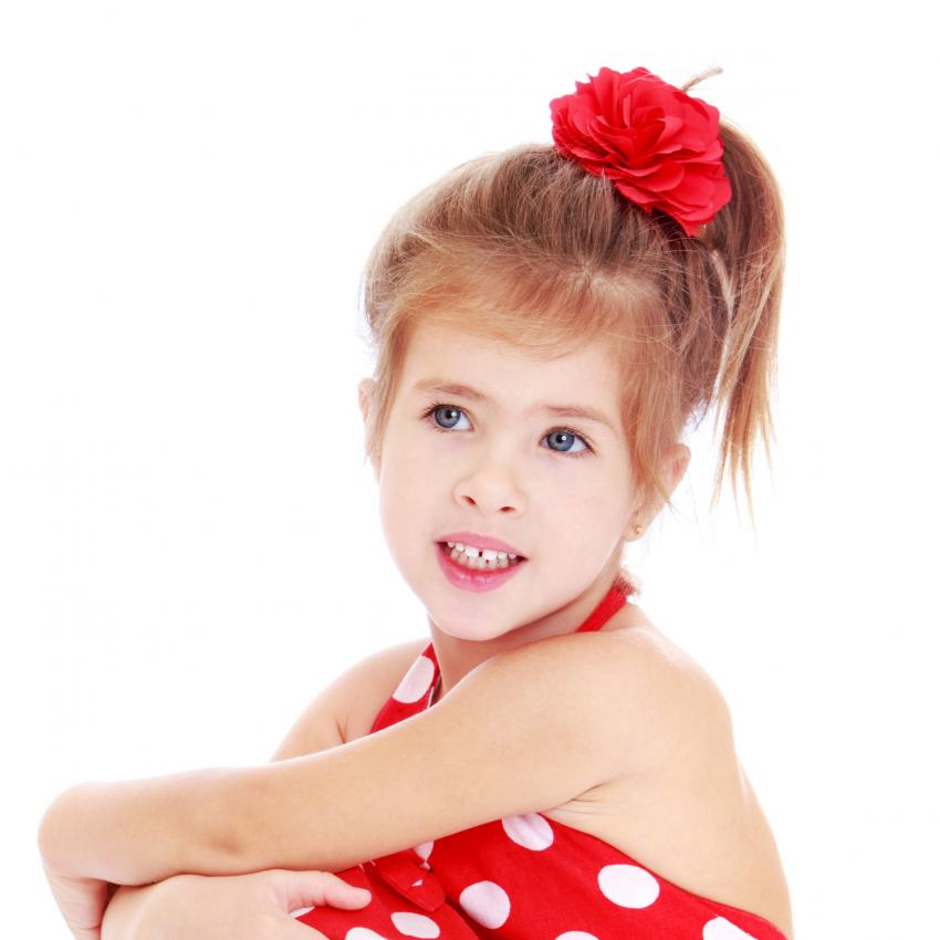 https://cf.ltkcdn.net/kids/images/slide/242497-850x850-High-Ponytail-With-Bow.jpg