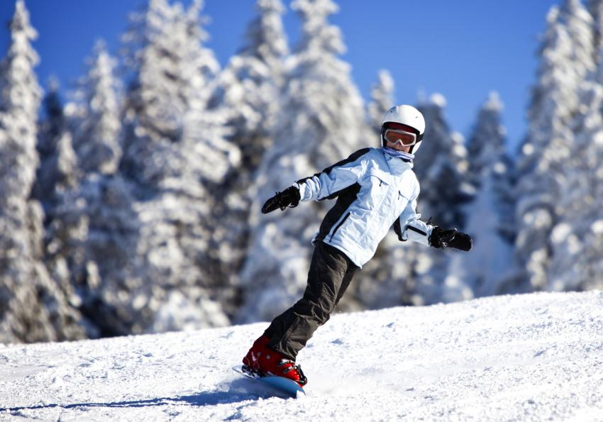 https://cf.ltkcdn.net/kids/images/slide/256188-850x595-3_Snowboard.jpg