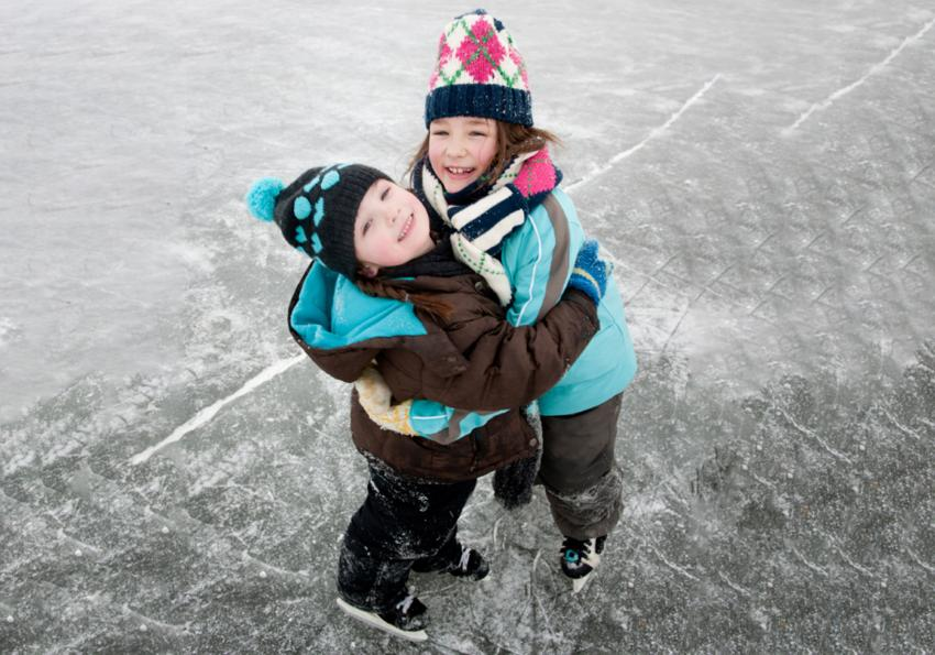 https://cf.ltkcdn.net/kids/images/slide/256191-850x595-6_iceskating.jpg