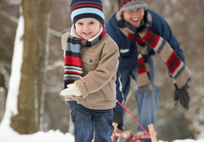 https://cf.ltkcdn.net/kids/images/slide/256241-850x595-16-winter-fun.jpg