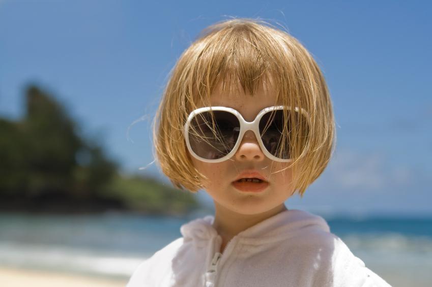 https://cf.ltkcdn.net/kids/images/slide/91927-849x565-kids-haircut7.jpg