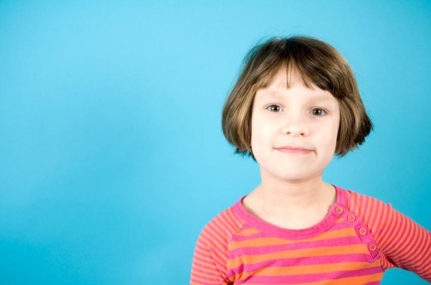 https://cf.ltkcdn.net/kids/images/slide/91928-850x563-kids-haircut5.jpg