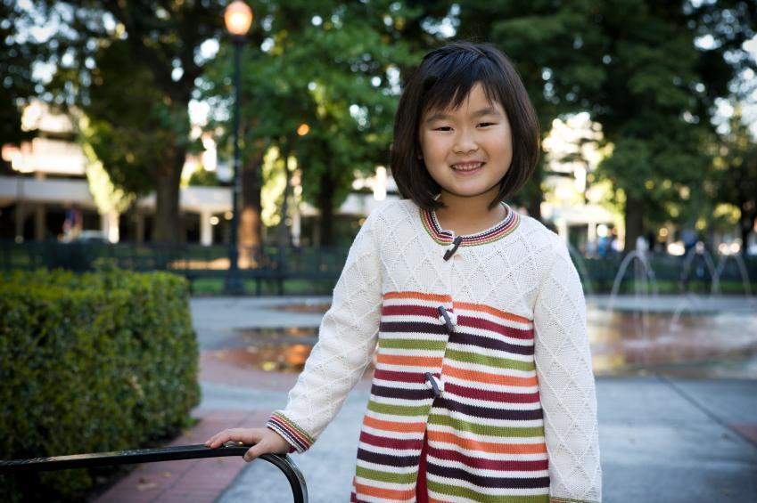https://cf.ltkcdn.net/kids/images/slide/91929-849x565-kids-haircut9.jpg