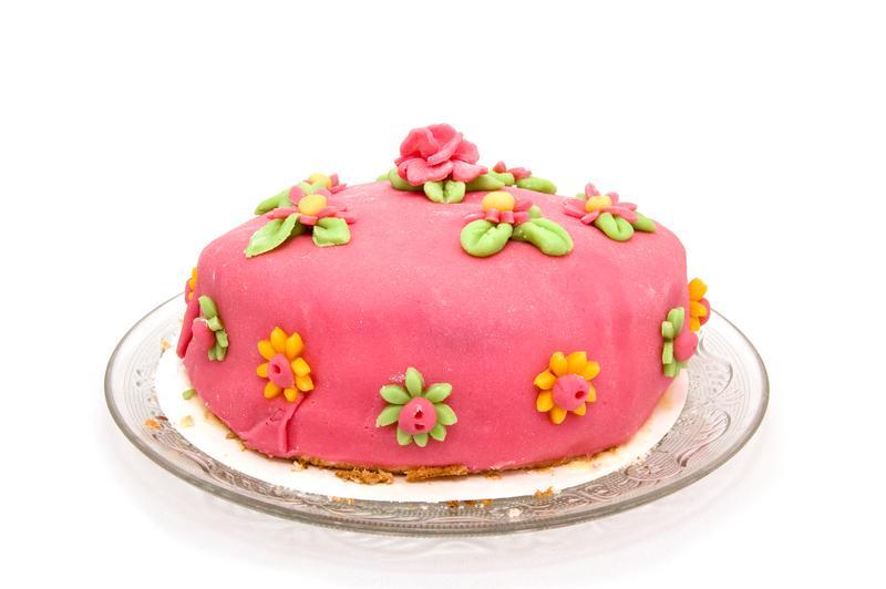 https://cf.ltkcdn.net/kids/images/slide/91937-800x532-kids-cake2.jpg