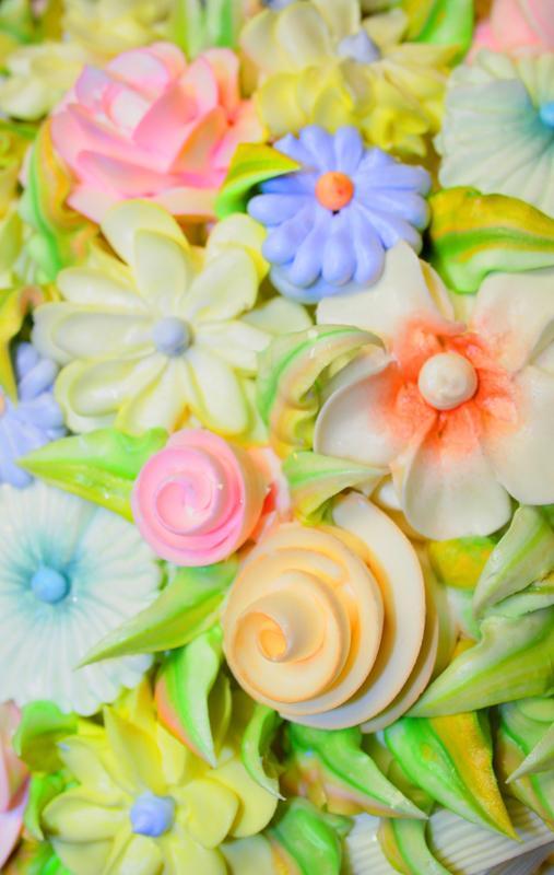 https://cf.ltkcdn.net/kids/images/slide/91939-507x800-kids-cake4.jpg