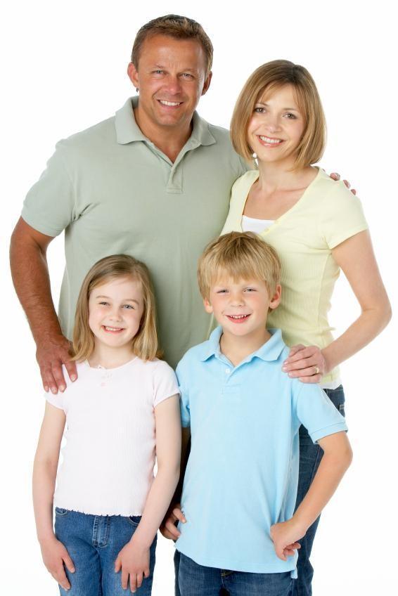 https://cf.ltkcdn.net/kids/images/slide/91970-566x848-parenting-tip.jpg