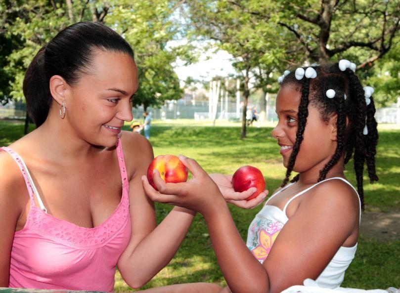 https://cf.ltkcdn.net/kids/images/slide/91971-809x593-parenting-tip2.jpg