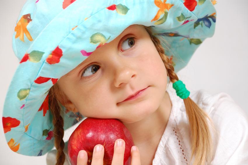 https://cf.ltkcdn.net/kids/images/slide/91976-850x565-parenting-tip7.jpg