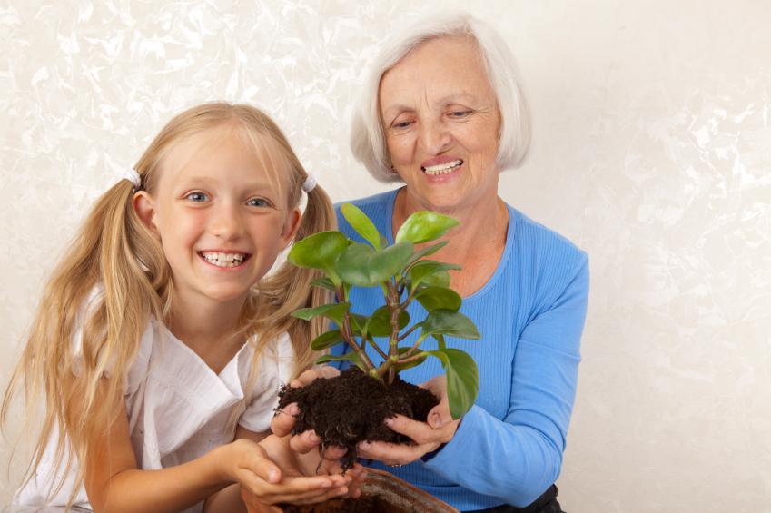 https://cf.ltkcdn.net/kids/images/slide/91977-849x565-parenting-tip8.jpg