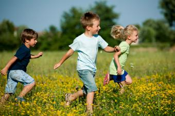 https://cf.ltkcdn.net/kids/images/slide/128113-849x565r1-Spring-Running.jpg