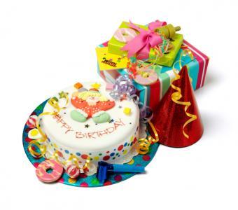 https://cf.ltkcdn.net/kids/images/slide/146901-737x651r1-Happy-bday-cake-and-accessories.jpg