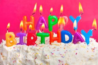 https://cf.ltkcdn.net/kids/images/slide/147344-849x565r1-Happy-birthday-letter-candles.jpg