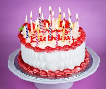 https://cf.ltkcdn.net/kids/images/slide/147354-800x670r1-Store-bought-cake.jpg